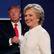 Trump a Clintonová dostali od miliardářů 88 milionů dolarů