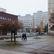 Obvodní soud Prahy 4 zamítl žalobu nájemníků na sídlišti Písnice. Překvapila nás rychlost, říkají