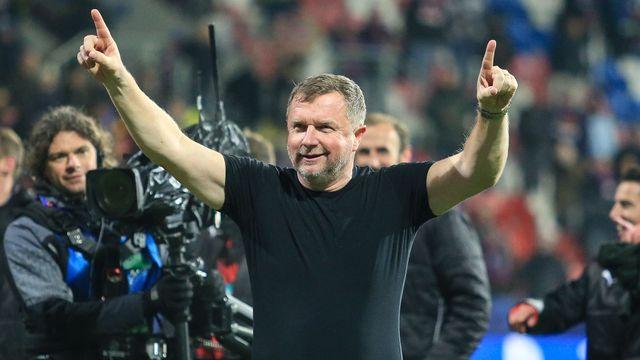 c3babb233 Fotbalisty Plzně čeká úvodní souboj 2. předkola Ligy mistrů proti ...