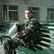 Vojáci přišli o nohy i zrak. Ukrajinský fotograf zachytil následky bojů na Donbase