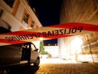 Online: Odmítnutý žadatel o azyl odpálil v Bavorsku bombu, zranil 12 lidí