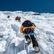 Na Aljašce zahynul český horolezec. V Americe byl s výpravou vedenou Radkem Jarošem