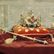 Hrad pro velký zájem vystaví korunovační klenoty zdarma ve Vladislavském sále