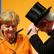 Podpora protiimigrační Alternativy pro Německo klesla nejníže od roku 2015. Souboj o triumf je těsný