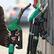 Prémiová paliva? Pumpy vydělají na něčem jiném, říká expert