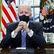 """""""Zvládneme se ubránit,"""" zní z Afghánistánu. Biden slíbil stažení vojsk do 11. září"""