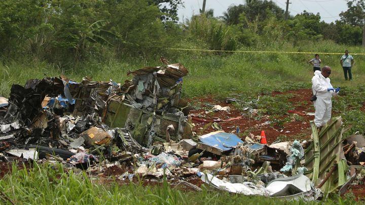 Mexické aerolinky, jejichž letoun se zřítil v Havaně, porušovaly bezpečnost. Kuba před nimi varovala