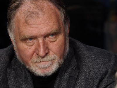 Babiš do vazby nepatří, státní zástupci by neměli nejmenší šanci uspět, tvrdí Sokol