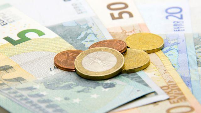 Půjčky pro studenty středních škol