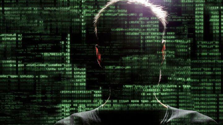 Pozor na nebezpečný spam. O2 varuje před vyúčtováním