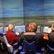 Belgie kvůli technické poruše uzavřela na dvě hodiny vzdušný prostor, provoz už byl obnoven