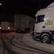 Ministr dopravy Ťok vysvětloval situaci na D1, na níž kolabovala doprava