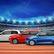Fabia Kofola, Golf Maraton Edition, Kia cee´d Euro 2016. Vyplatí se speciální edice nových aut?