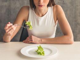 459bc0e6d1c Šanci zhubnout nabízí jídelníček bez sacharidů  Co vás čeká při ...