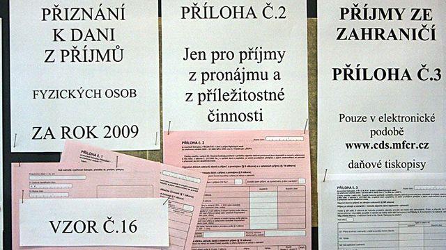 Půjčky do 10000 evra prodaja vikendica nis