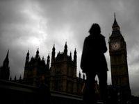 Živě: Objevil se první návrh vlajky nezávislého Londýna