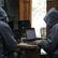 Kybernetické útoky způsobily výpadky Twitteru či PayPalu v USA i v Evropě