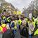 Chceme být slyšet, vzkazuje Pařížanka. Počet zatčených žlutých vest rychle roste