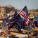 Tornáda a záplavy ve Spojených státech si vyžádaly už 14 obětí