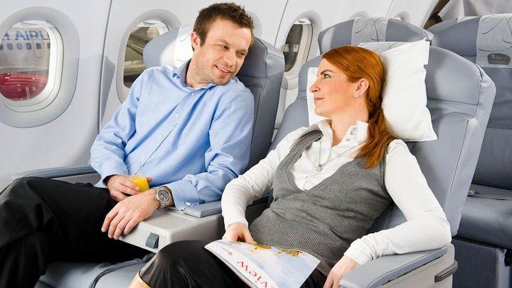 Levné letenky: Kde si nejvíc připlatíte za další služby?