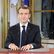 Prezident Macron promluvil k Francouzům. Váš hněv je oprávněný, přiznal