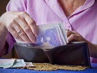 Zaměstnanec versus OSVČ: Spočítali jsme, kdo platí vyšší pojistné do státní kasy