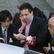Velvyslanec USA v Jižní Koreji byl napaden a vážně zraněn