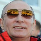 Z Kremlu nic dobrého nepřijde. Krym je lekcí pro Čechy