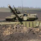 Moskva chce opakovat scénář z Krymu. Pravděpodobnost je 90 %