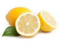 Česko prožívá kyselé léto. Nakupujeme nejdražší citrony v historii