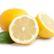 Česko prožívá kyselé léto. Nakupujeme nejdražší citrony v historii, ceny začnou klesat na podzim