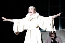Nominacím na Thálii vévodí ostravská scéna. Umělci Národního divadla na  seznamu chybí 230d661385b