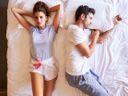 7 nejčastějších problémů v manželské posteli