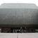 Budova Themosu u Nové scény jde po letech sporů do dražby, Národní divadlo se jí zúčastní