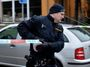 Kontrola zásahu v Brodě: Když jde o život, policajt nepomůže