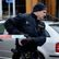 Policie uvalila embargo na případ střelce z Brodu