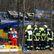 Foto: Na jednokolejce v Bavorsku se srazily vlaky, jezdí tam 120 km/h