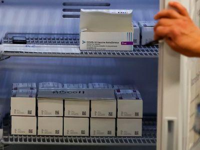 Itálie zablokovala vývoz vakcíny AstraZeneca do Austrálie, využila nová pravidla