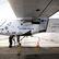 Letoun Solar Impulse 2 překonal dva nové rekordy