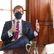 Vojtěch navrhne kontroly bezinfekčnosti v restauracích a respirátory v zaměstnání
