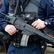 Po druhém útočníkovi z kostela už prý francouzská policie pátrala několik dnů
