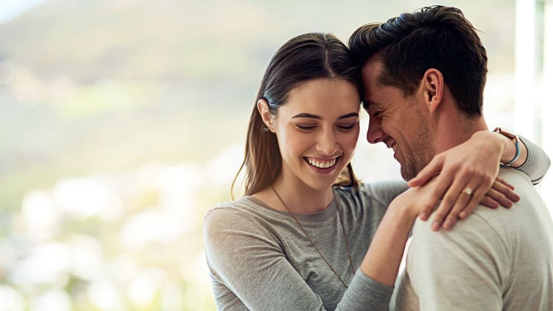 tipy na zdravý vztah