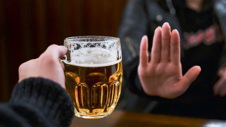 Miovský: Alkohol škodí i lidem, kteří nejsou závislí. Zodpovědné pití je jen zástěrka