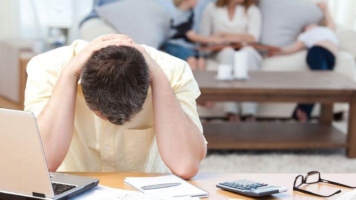 Lidé loni méně bankrotovali. Počet oddlužení poprvé klesl