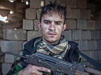 Peshmergové mstí ženy znásilněné IS, varovali nás před přijímáním uprchlíků