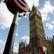Britská policie obvinila z vraždy Čecha v Londýně devětadvacetiletého muže