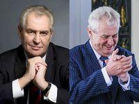 Blog: Populista Miloš Zeman se poučil z Machiavelliho, má přímou linku k lidu