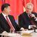 Doufáme, že nezůstanete jen u slov, reaguje Peking na prohlášení českých politiků kvůli dalajlámovi
