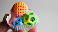 Finové vyvíjejí prodejní automat s 3D tiskem. Zákazníci si budou tisknout  vlastní svačiny dle přání 9906f83e0a6