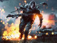 Zakázku na Battlefield jsem musel vydejchat, šílel jsem, říká autor hudby herních trailerů